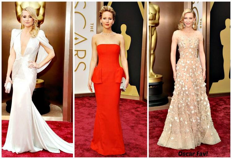 Jennifer+Cate+Collage+Oscar+2014