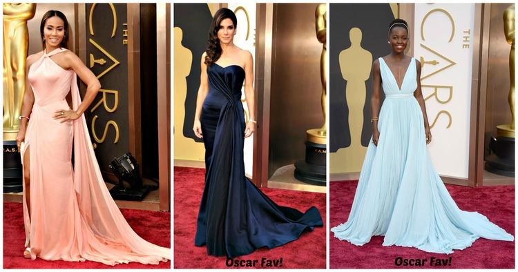 Oscar+Fav+Collage+2014
