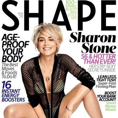 SHARON+STONE+SHAOE+MAG+COVER+MAR2014