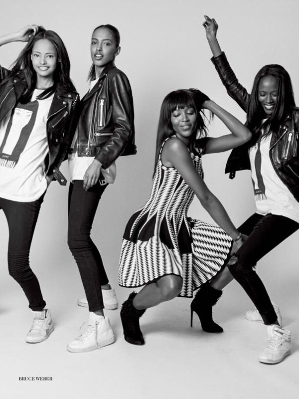 Vogue-UK-Editorial-September-2014-Naomi-Campb-2