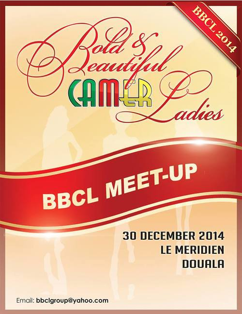 BBCL+Meet+Up+Flyer+Front+English