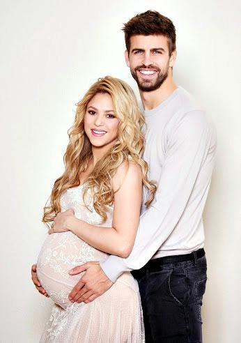 ShakiraBaby1