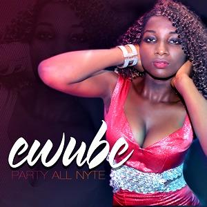 Ewube5