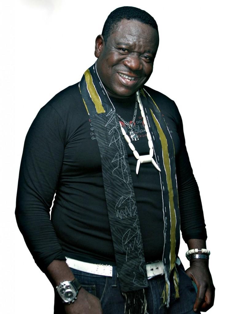 John-Okafor-Nkem-Owoh