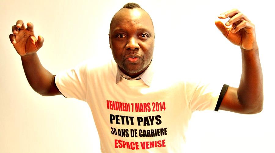 Petit Pays1