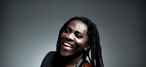 Richard Bona1