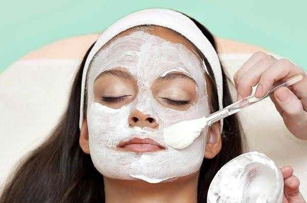 grec-yaourt-peau-soins-avantages