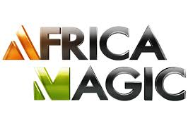 Magie de l'Afrique