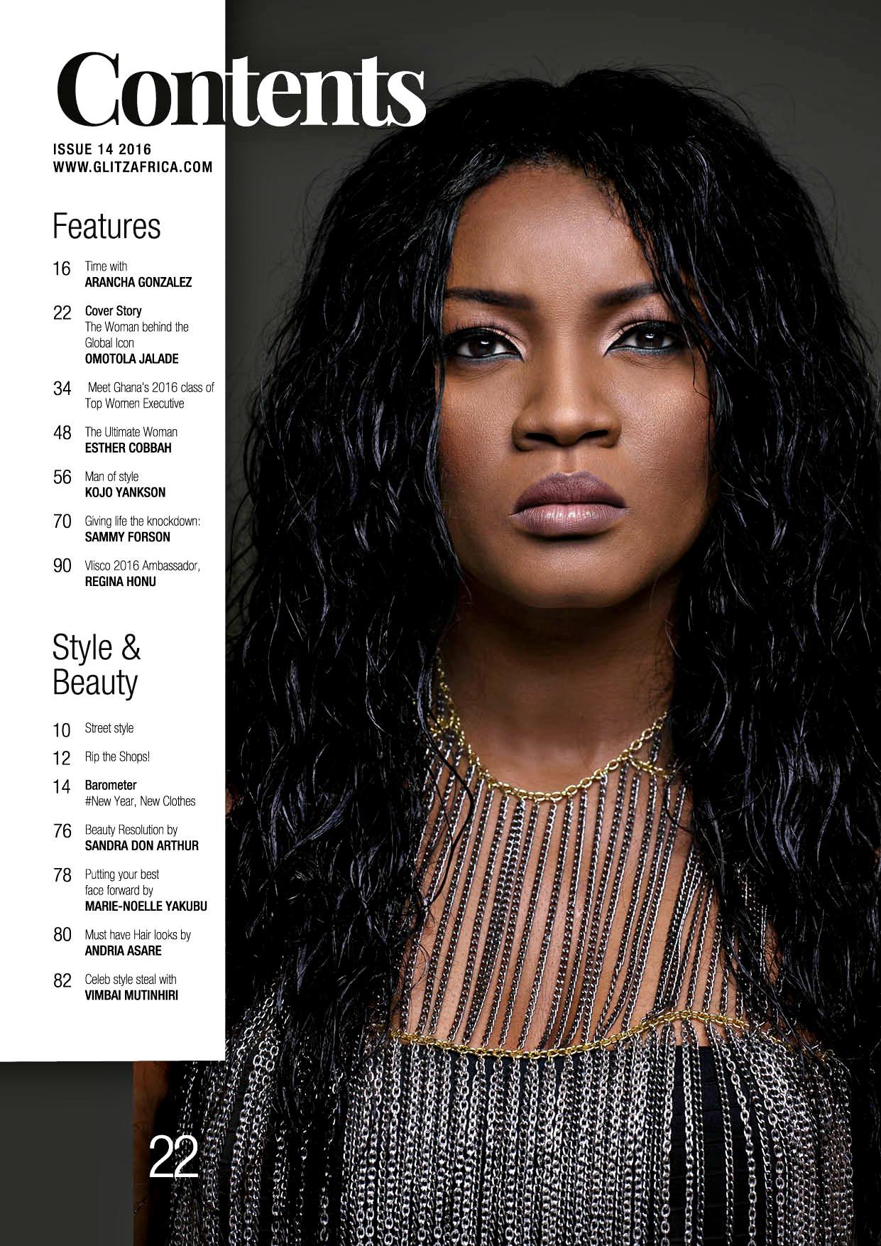 Paillettes-Afrique-Magazine-question-143
