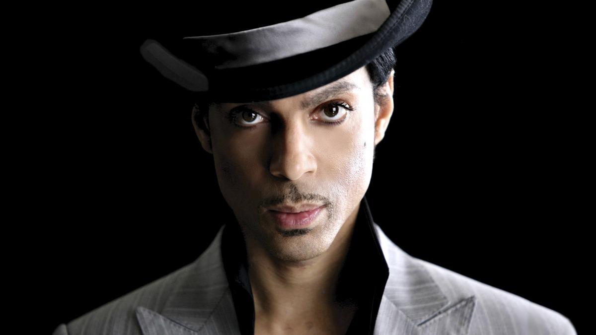 Prince cremated1