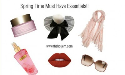 Spring-Time-Must-Have-Essentials-1