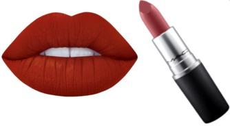 THJ  Fav Lip Colors for Spring1