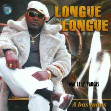 longuelongue1