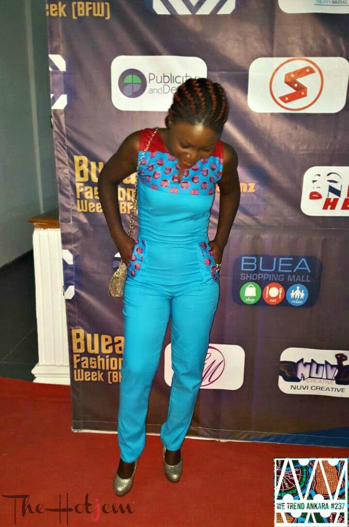 Buea Fashion Week WTA237al