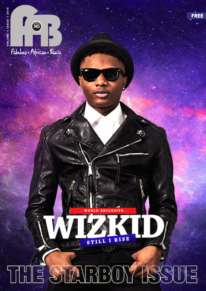 FAB-COVER-PAGE-STARBOY-ISSUE