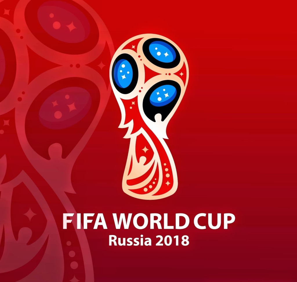 world cup 2018 logo www imgkid the image kid has it