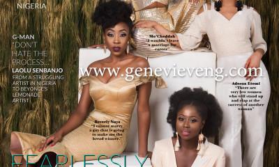 Genevieve-Magazine_360nobs