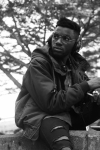 EXCLUSIVE INTERVIEW: LOVE HIM OR HATE HIM… CAMEROONIAN ARTIST TINO FOY TELLS IT AS IT IS!! (ONLY ON THE HOTJEM)