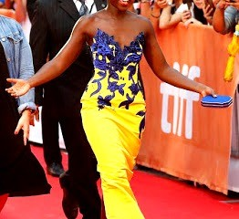 lupita-african-outfit