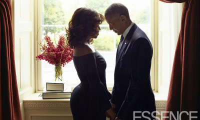 michelle-and-barack-essence-oct-2016