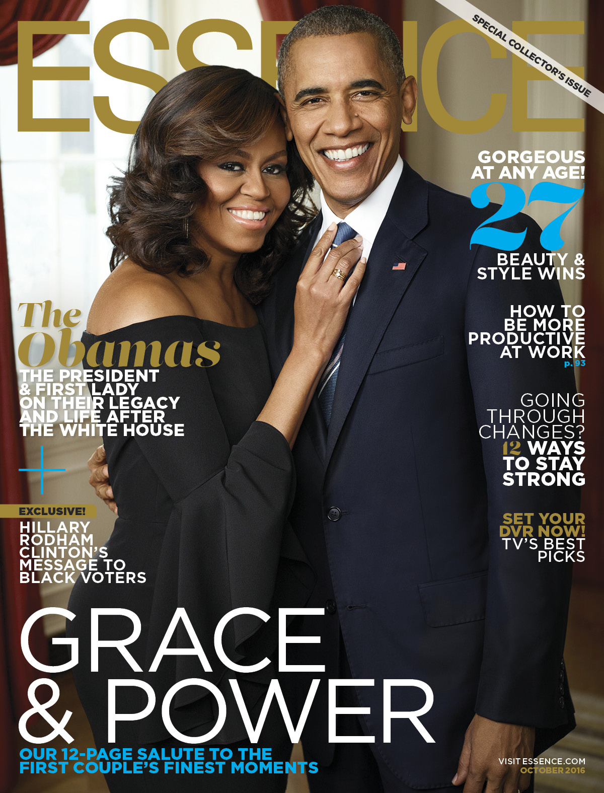 michelle-and-barack1-essence-oct-2016