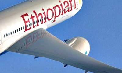 ethiopian-oct-1st