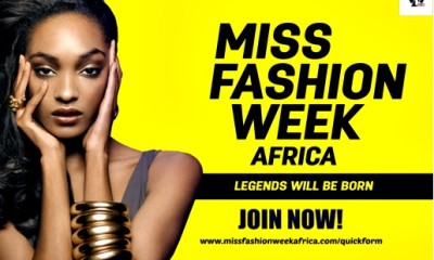 miss-fashion-week-africa-1
