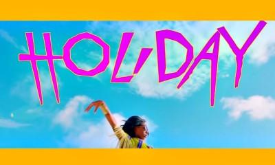 skales-holiday2