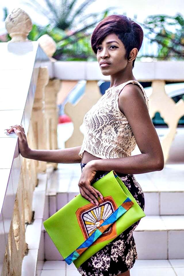 bag-collection5