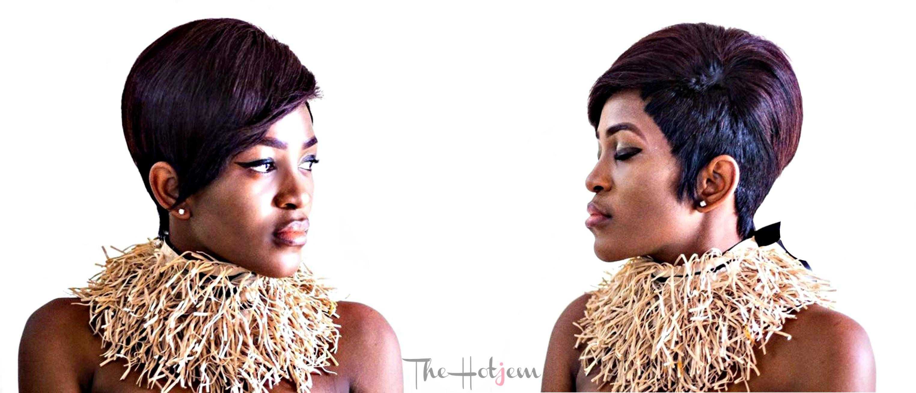 mareta-west-accessories-collage2-thj