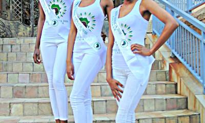 miss-africa-2016
