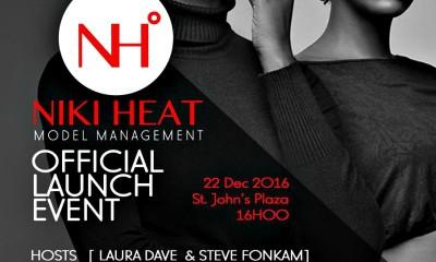 niki-heat-model-agency