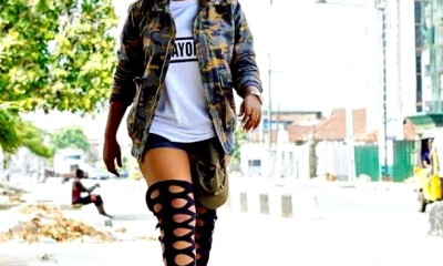 pic-of-the-day-street-style-fly-boots1