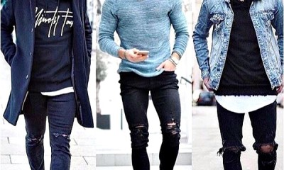 street-style-looks-with-jeans