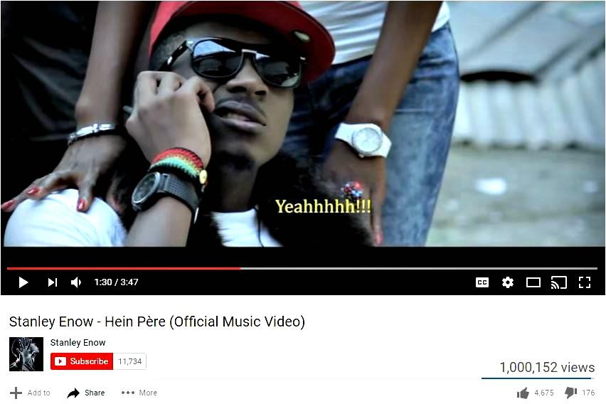 hein-pere-1-million-views