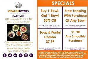 Vitality bowls1