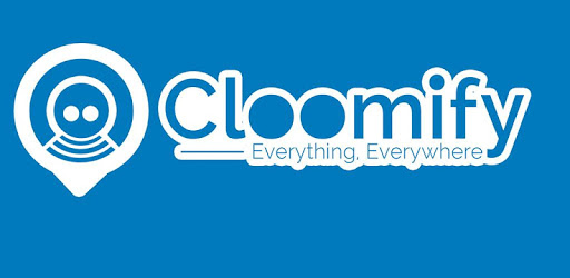 CLOOMIFY1